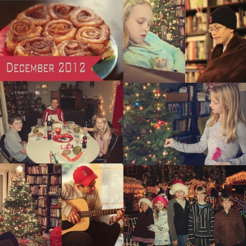 Decembersmall