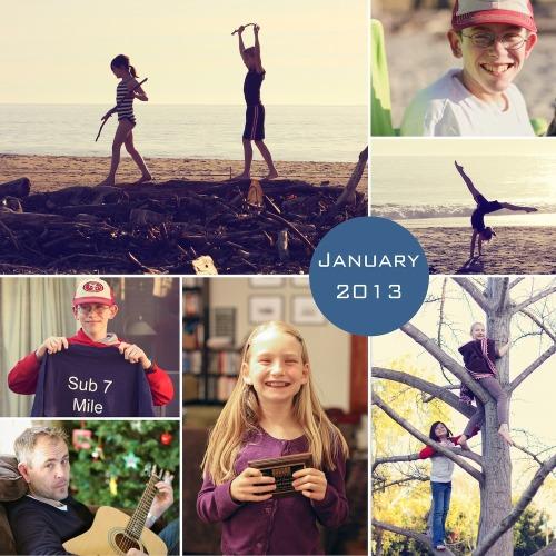 January2013small