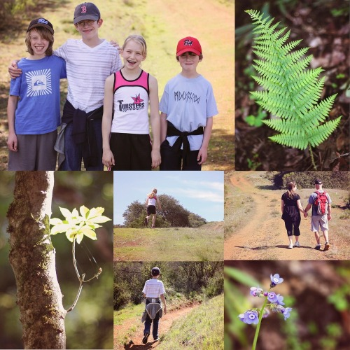 March_hike_2013_small