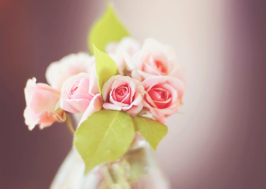 flowerssmall