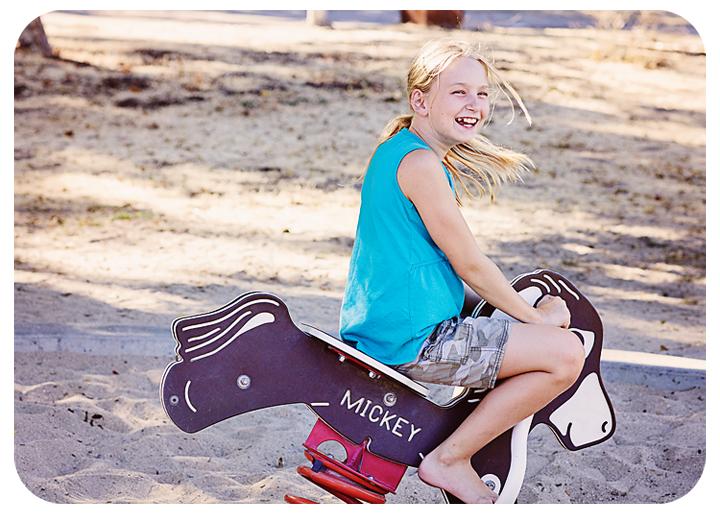 ridingdonkeyfb