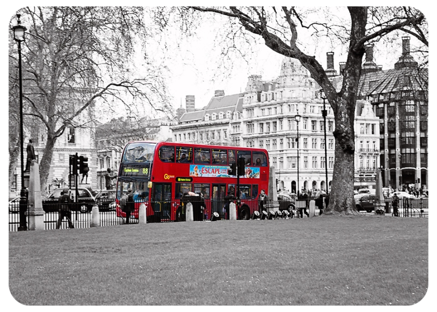 streetbwredbusFB