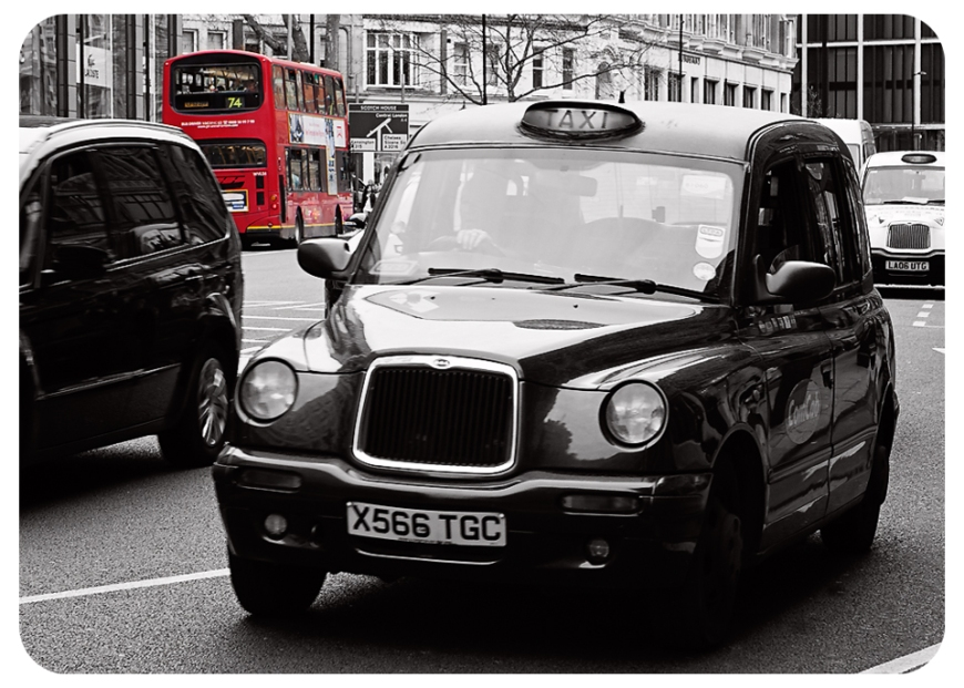 taxibwredbusFB