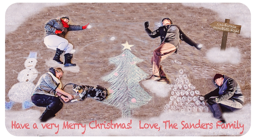 christmascard3FB