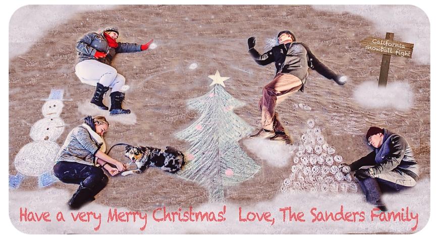 christmascard3FB