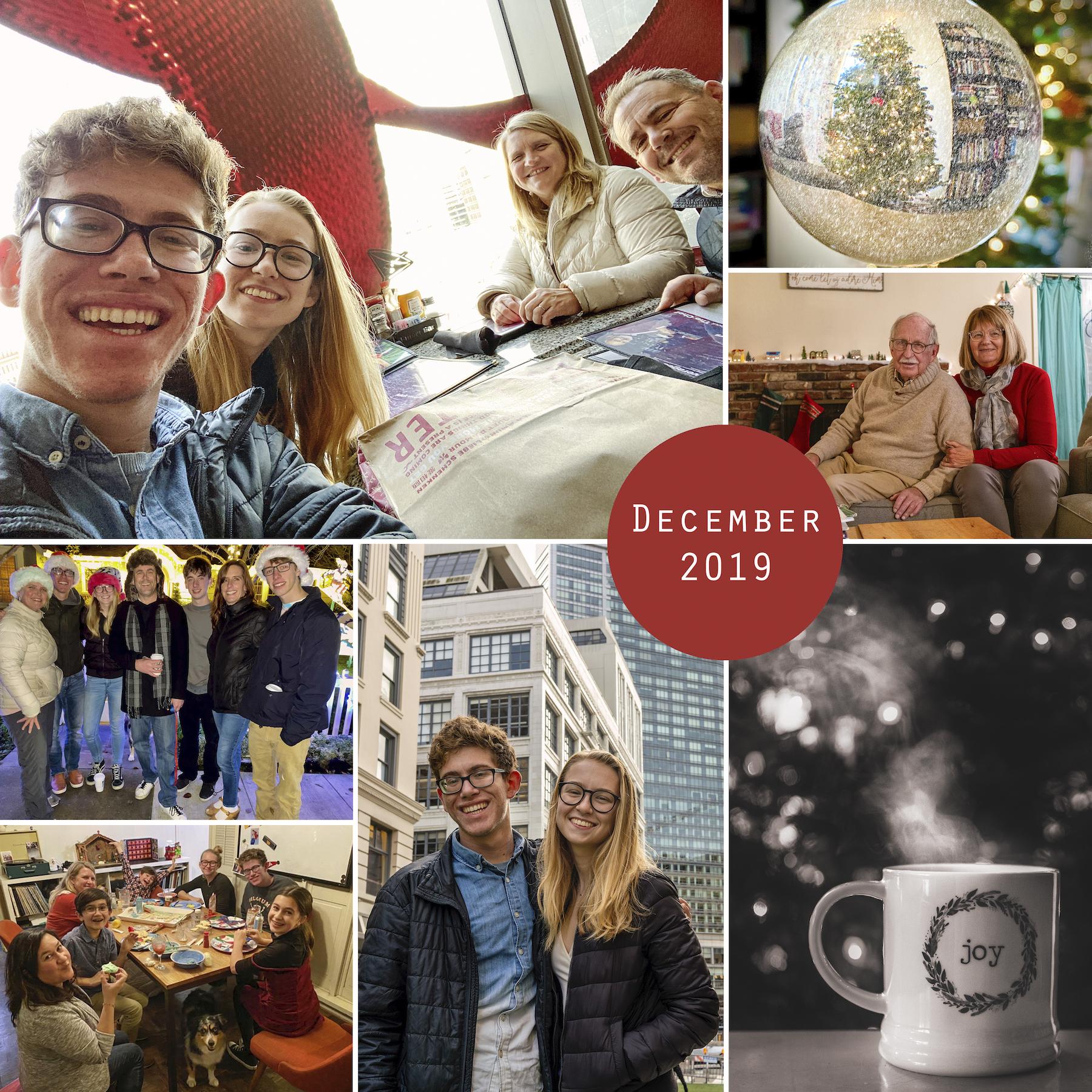 December2019small